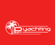 Palm Yachting | Yacht Charter